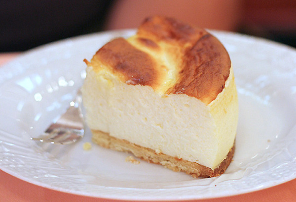 ricotta cheesecake ricotta cheesecake recipe ricotta cheesecake easy ...