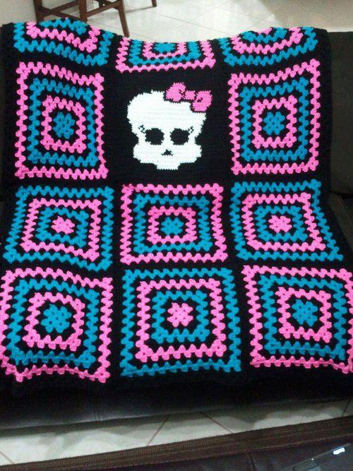 Crochet4