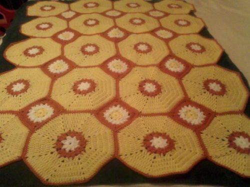 Crochet10