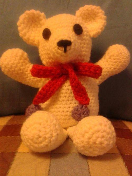 Crochet3
