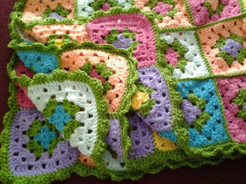 Crochet2
