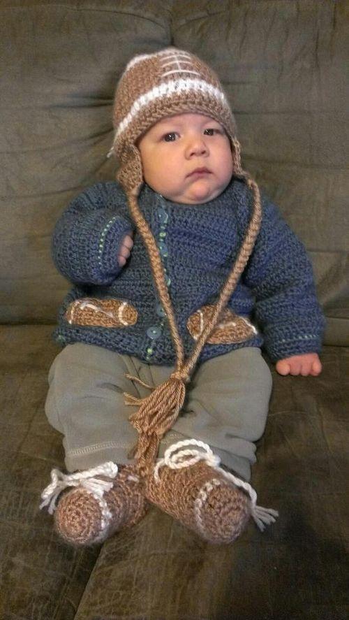 Crochet6