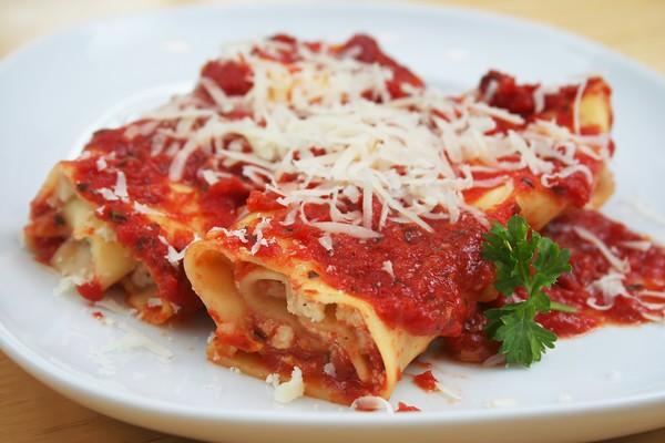 How to Boil Lasagna Noodles recommendations