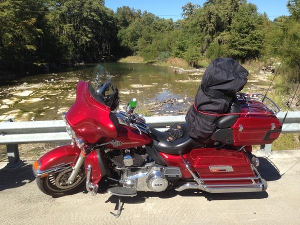 awesome motorcyle