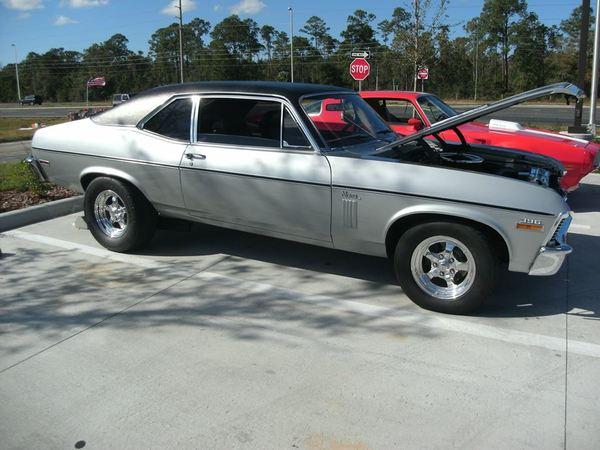 1970 ss
