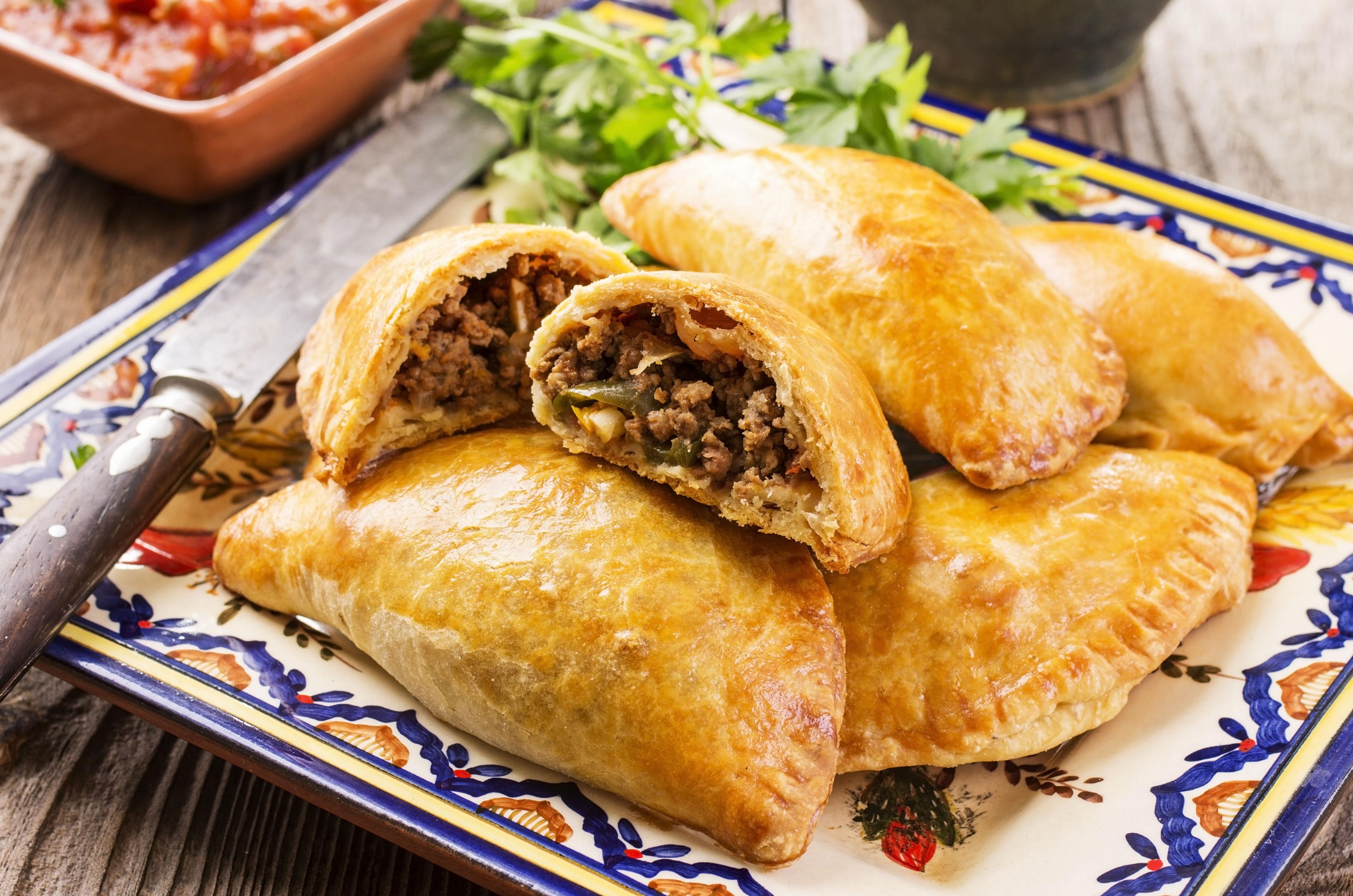 beef-empanadas.jpg?1396874473