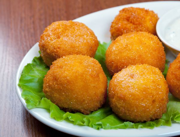 ... potato croquettes chorizo potato croquettes potato croquettes recipe