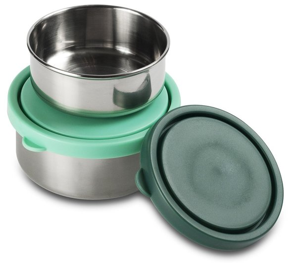 Bargain Alert: 10 Amazing Kitchen Gadgets Under $20