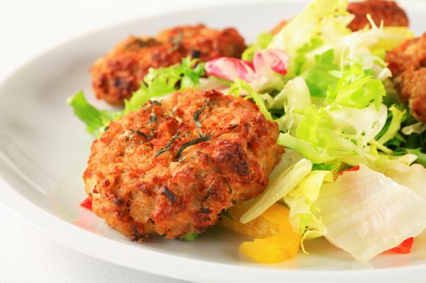 Vegetarian Recipe: Sweet Potato – 12 Tomatoes