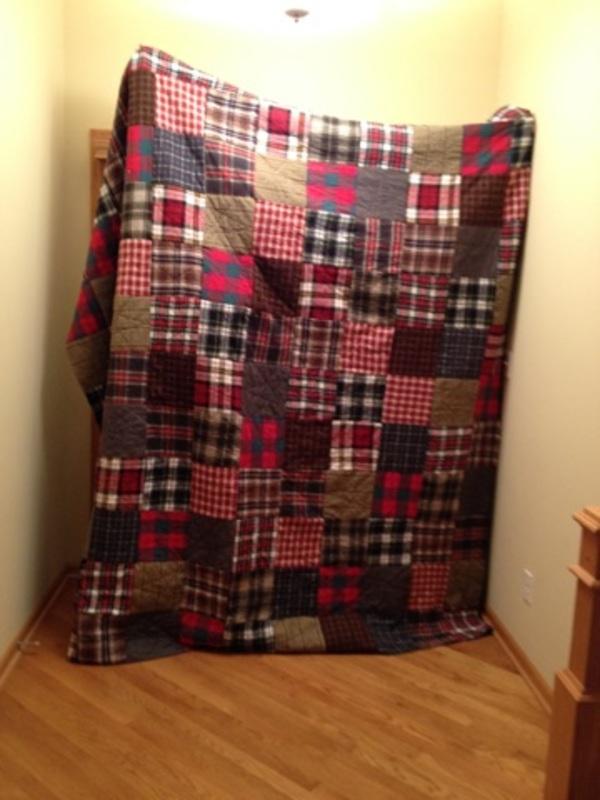 December 12 Featured Quilts On 24 Blocks 24 Blocks
