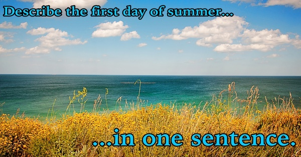 Are You Ready For Summer? You Will Be After Reading This!