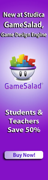 Gamessalad4
