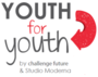 C:F Change: YOUTH for youth Challenge