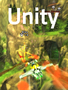 Autodesk_february_unity