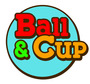 Ballncuplogo