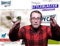 Artstech-2013-01-23-21-54-52