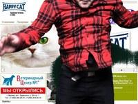 Artstech-2013-01-23-21-54-59