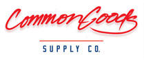 Common-goods