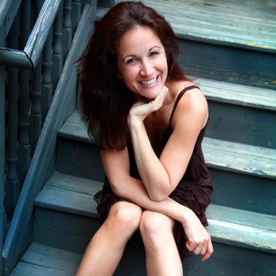 Justine-Dorsey-Success