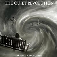 TheQuietRevolution
