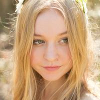 Justine-Dorsey