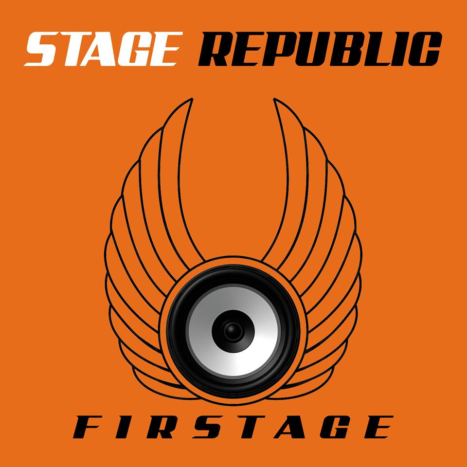 Stage-Republic