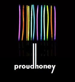 Proud-Honey