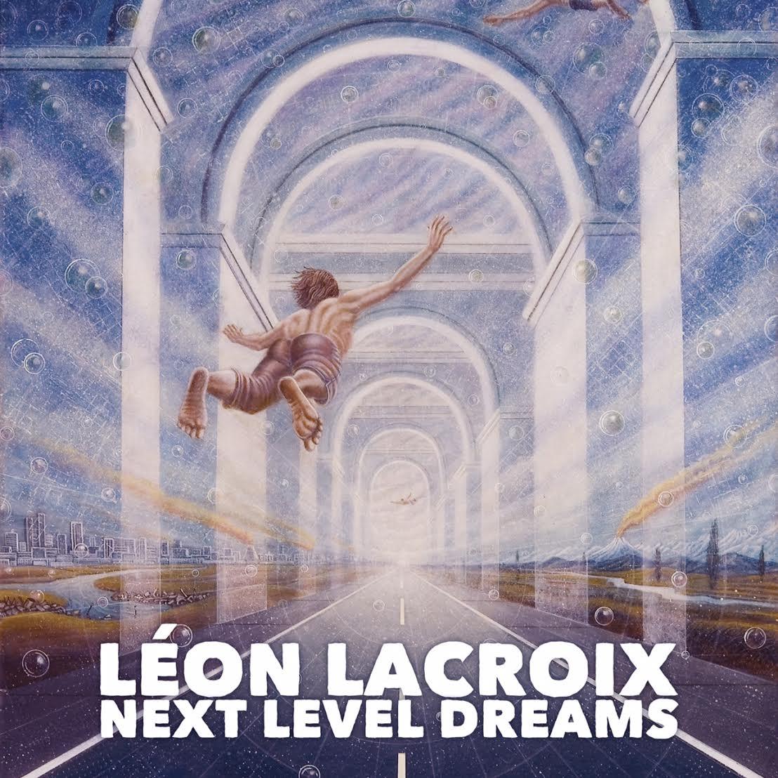 Leon-Lacroix