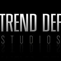 Trend Def
