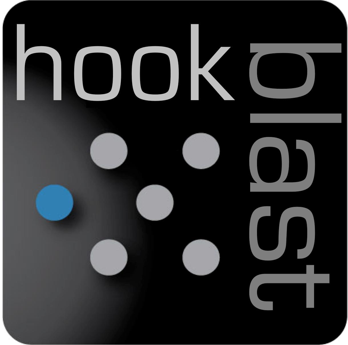 hookblast square