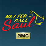 Better_Call_Saul_150x150