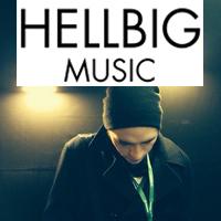 Hellbig music