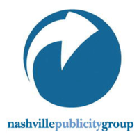 Nashville publicity group %281%29