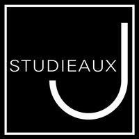 Studieaux j logo black 2