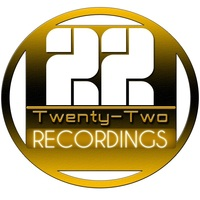 Twenty two recordings