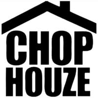 Chophouze logo