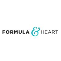 Formulaheart