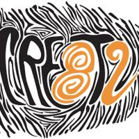Cre8t2 logo small