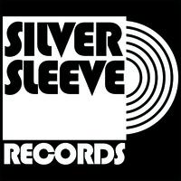 Silver sleeve logos silver sleeve logo white 400x400