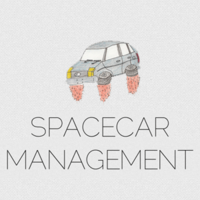 Spacecar