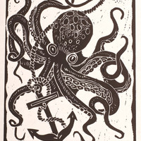 Anchor%20octo