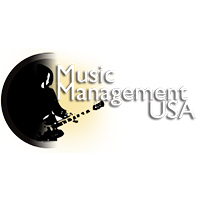 Musicmanagement