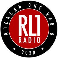 00 rl1 logo1a