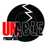 High resolution uar logo