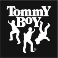 Tommyboy