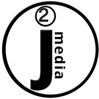 J-2_media