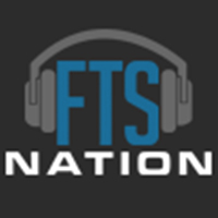 Ftsnation