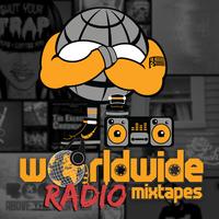 Wwmt radio mascot 1500x1500