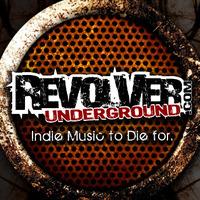 Revolver bigblock