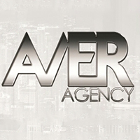 Aver agency